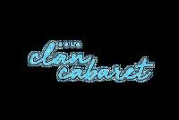 Sala Clan Cabaret
